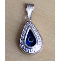 Olho Mistico / Proteção